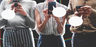 6 интернет-привычек, которые вредят твоей психике