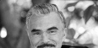 Умер актер Берт Рейнольдс