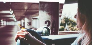 7 способов разнообразить сидячий образ жизни