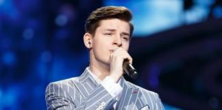 """""""Новая волна 2018"""": имя победителя конкурса молодых исполнителей"""