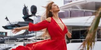 Снова свободна: Виктория Боня рассталась с миллиардером Пьером Андюраном