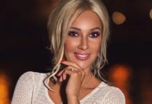 Почему Лера Кудрявцева чувствует себя виноватой перед новорожденной дочкой