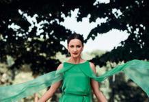 Ольга Бузова: «Отпустила прошлое, хочу любви»