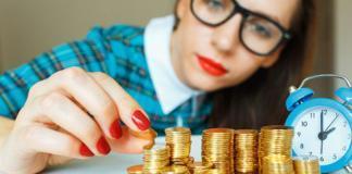 Евро – 90, и это не шутка: когда лучше покупать и обменивать деньги