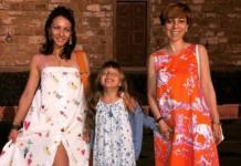 19 звезд, ставших родителями с помощью суррогатных мам