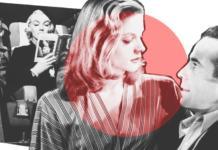 Почему мужчины молчат на свиданиях, но продолжают на них звать?