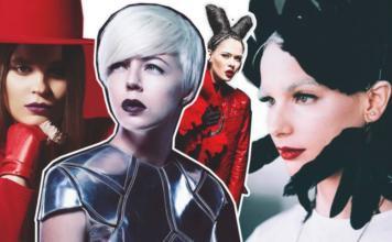 8 украинских певиц, которые разрушают стереотипы о музыкантках
