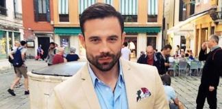Участник «Замуж за Бузову» зовет на ужин Милу Левчук
