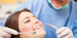Как выполняется лечение корневых каналов зубов?