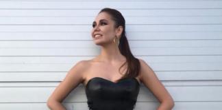 Ляйсан Утяшева призналась, что похудела на 30 килограмм ради Павла Воли