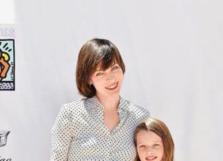 Больше чем внешность: 14 звездных детей – копий родителей