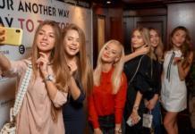 Приложение против коррумпированности в fashion-индустрии: что надо знать