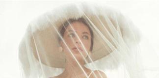 В список желаний: романтичные вещи на осень от Marina Mak