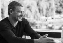 Арсен Мирзоян: о семье, музыке и короткометражном фильме (ЭКСКЛЮЗИВ)