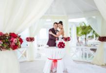 Функции свадебного агентства
