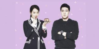 7 корейских дорам, которые стоит посмотреть