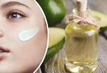 10 натуральных масел, которые изменят уход за кожей