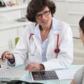 Что означает акушерство и гинекология?