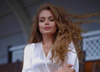 """""""Сказка только начинается"""": Яна Соломко прокомментировала слухи о разводе"""