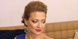 """Судья проекта """"Мастер Шеф"""" Татьяна Литвинова показала подтянутую фигуру"""