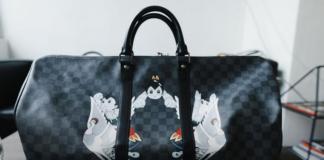 Реплики брендовых сумок