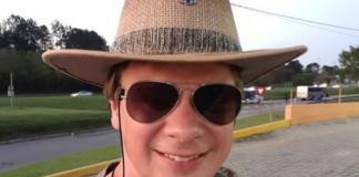 """Дмитрий Комаров поделился впечатлениями от знакомства со звездой """"Рабыни Изауры"""""""