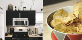 Разумное потребление: 9 способов экономнее обращаться с продуктами