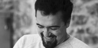 """Создатель кофеен Андрей Чуковский: """"Кофе можно заменить только сексом"""""""