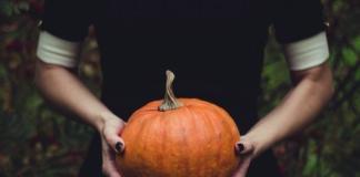 Когда отмечают Хэллоуин в 2018 году: актуальная информация о празднике