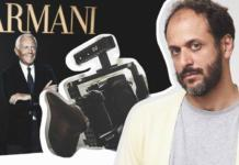 Лука Гуаданьино проведет бесплатные курсы для режиссеров