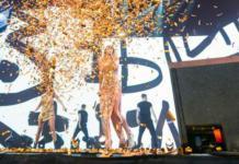 Лучшие звезды страны на премии «Золотой граммофон»