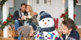 Что можно и нельзя делать в Рождественский пост