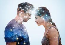 Опыт астролога: как ложь о возрасте может убить отношения