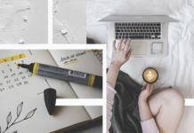 9 простых способов жить еще дешевле, чем сейчас