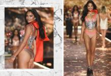 Успех в любом деле: 8 советов от моделей Victoria's Secret