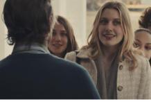 Фильмотерапия: кино, которое поможет разобраться в отношениях и поверить в себя
