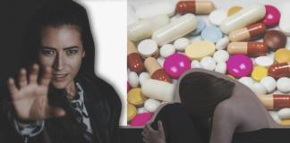 Как помочь близкому с наркотической зависимостью