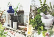 5 брендов органической и натуральной косметики