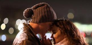 Виктория Дайнеко и Алексей Воробьев возобновили отношения и снимают совместный клип