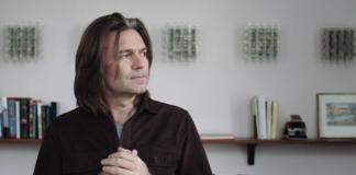Глюкоза, Маликов и другие звезды поддержали «Экоманифест»