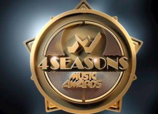 M1 Music Awards 2018: названы имена лучших исполнителей осени