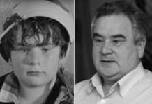 """Умер Николай Румянцев, известный актер из """"Ералаша"""""""