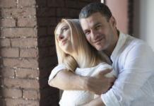 Тоня Матвиенко рассказала, как началось общение с Арсеном Мирзояном на самом деле