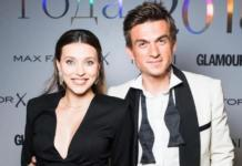 Регина Тодоренко и Влад Топалов впервые рассказали, как прошла их тайная свадьба