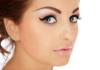 Что нужно для перманентного макияжа?