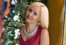 Василиса Володина дала любовный прогноз на 2019 год