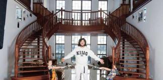 Филипп Киркоров: «Стукнуло 50 – и я себя обнулил, омолодил»