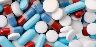 Как лечить гепатит С?