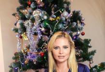 Тили-теле-тесто: Дана Борисова – снова невеста