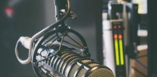 Назвали самую транслируемую песню украинских радиоэфиров в 2018 году